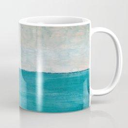 The Second Antidote Coffee Mug