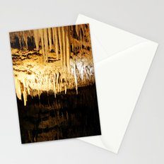 Cave Dwelling Stationery Cards