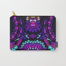 Nightshade Carry-All Pouch