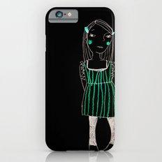 Gonna iPhone 6s Slim Case