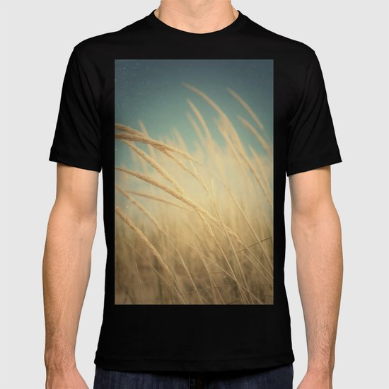Somewhere Only We Know T-shirt