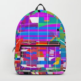 Astro 9621 Backpack