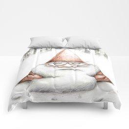 Tomte Comforters