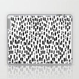 Melodramatic Laptop & iPad Skin