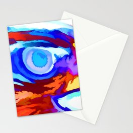 Northern Goshawk Stationery Cards