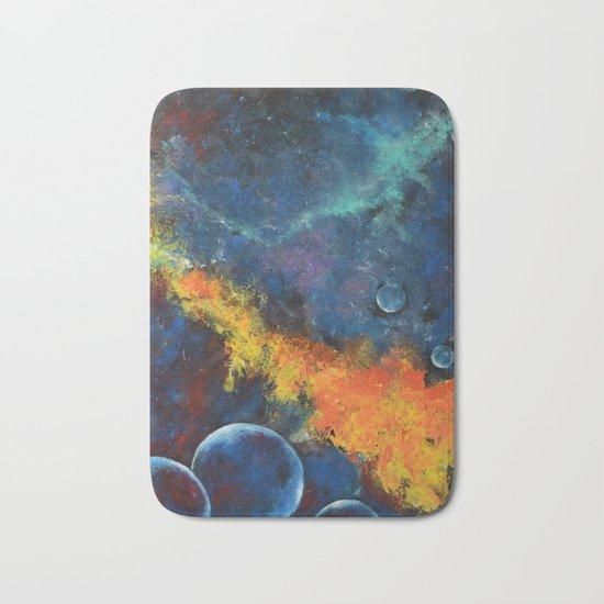 Spaceballs Bath Mat
