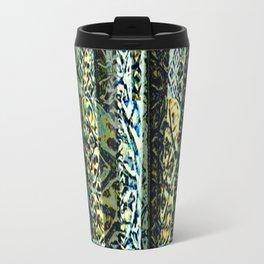 Buddah series 50 Travel Mug