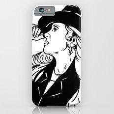 Sorcerer Slim Case iPhone 6s
