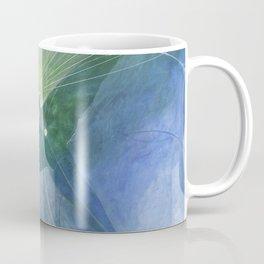 ETERNALITY Coffee Mug