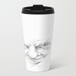 EL Travel Mug