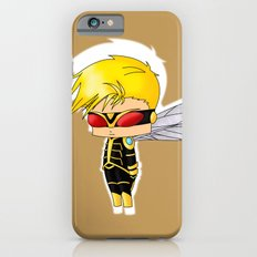 Chibi Wasp Slim Case iPhone 6s