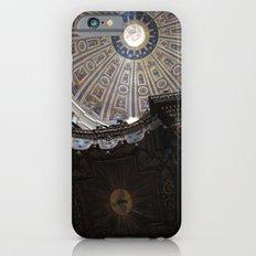 St. Peter's Crossing Slim Case iPhone 6s