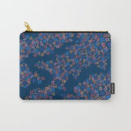 BP 24 Stars Carry-All Pouch