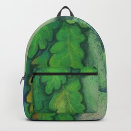 Balanis Backpack