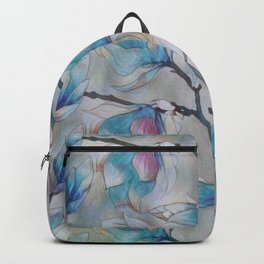 Newness Backpack