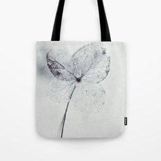 simple thing Tote Bag