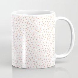 BRIGHT SKY - SUNSET Coffee Mug