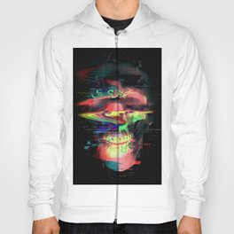 Last Laugh Hoody