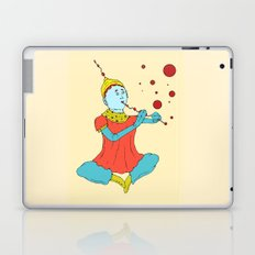 Awesome! Laptop & iPad Skin
