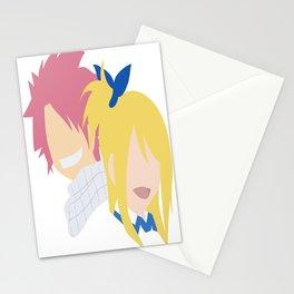 Nalu Stationery Cards