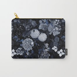 EXOTIC GARDEN - NIGHT VII Carry-All Pouch