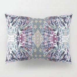 Cabsink16DesignerPatternWAP Pillow Sham