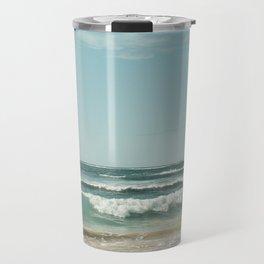 The Ocean of Joy Travel Mug