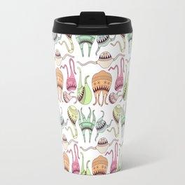 mostriciattoli 2 pattern Travel Mug