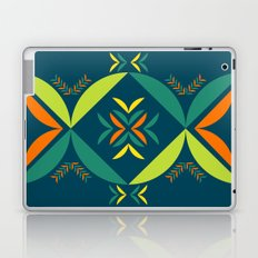 Can you see Laptop & iPad Skin