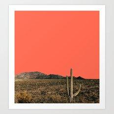 #mexico Art Print