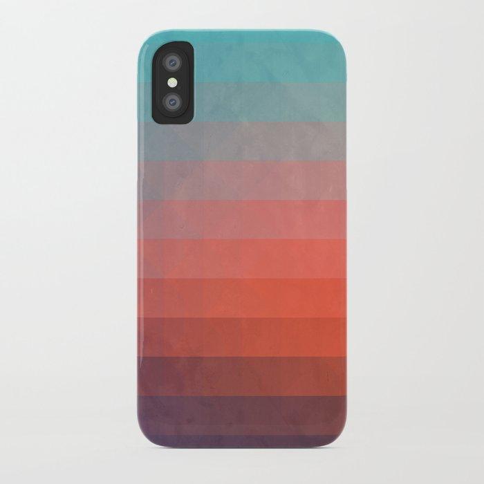 Blww wytxynng iPhone Case