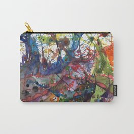 Whatever The Fuck You Want This To Be Carry-All Pouch