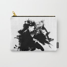 Rachmaninoff Carry-All Pouch