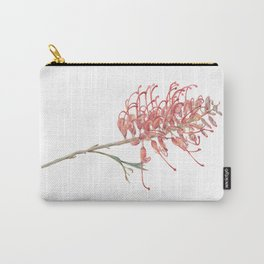 Grevillea Carry-All Pouch