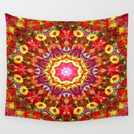 Brightside Wall Tapestry