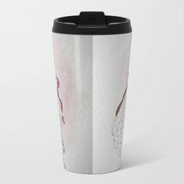 What to Wear Travel Mug