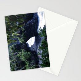 Honomaele Hana Maui Hawaii Stationery Cards