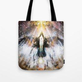 Feorthfaru - spirit fight Tote Bag