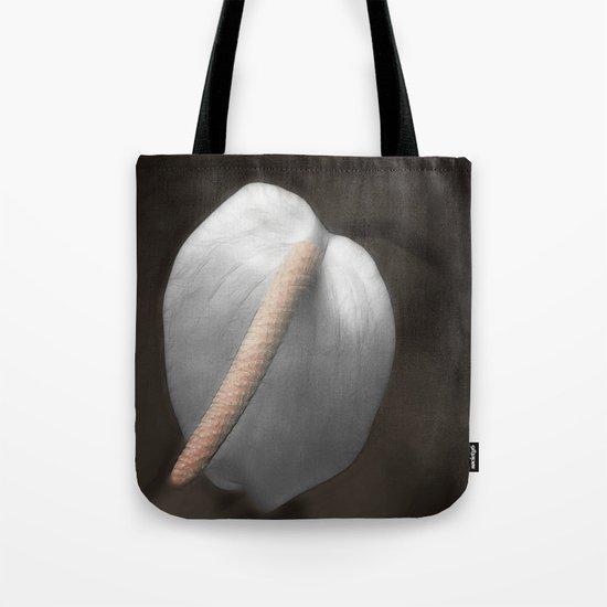 Natures Wonders Tote Bag