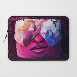 Garnet Laptop Sleeve