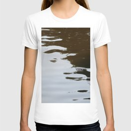 Dark and Clear Water T-shirt