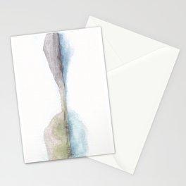 Landscape 1 Stationery Cards