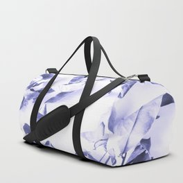 Bay leaves 3 Duffle Bag