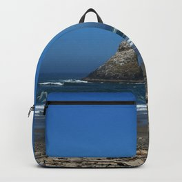 Admire Your Beauty Backpack