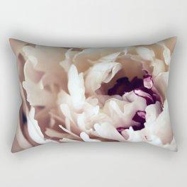 Amour Rectangular Pillow