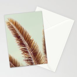 Impression #2 Stationery Cards