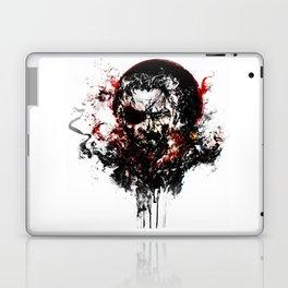 Metal Gear Solid V: The Phantom Pain Laptop & iPad Skin