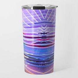 Night Light 66 Travel Mug