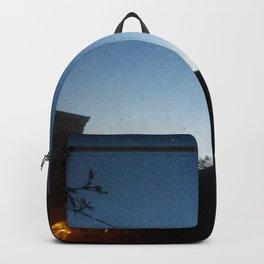 Cold Spring Backpack