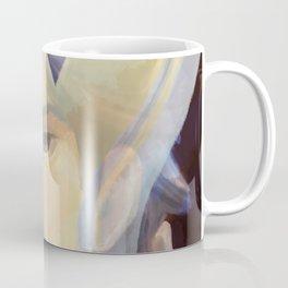 Testing Fate Coffee Mug